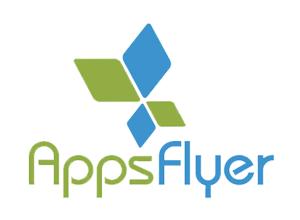 Logo-Client-Alfa-AppsFlyer