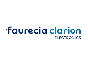 elektron-client-faurecia-clarion