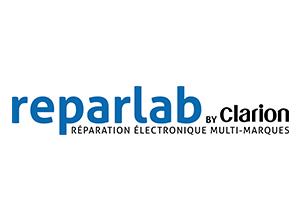 elektron-client-reparlab